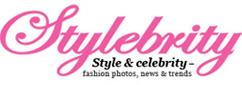 Stylebri