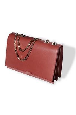 Victoria Beckham Bag Collection