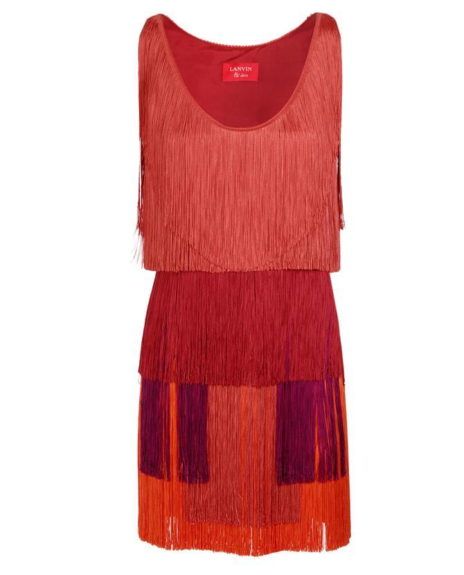 Flapper Dresses – Stylebrity's top picks