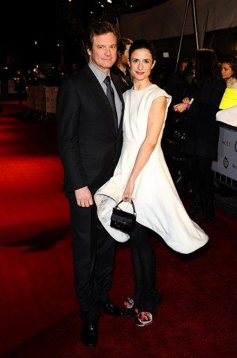 London Critics Circle Film Awards – Pictures