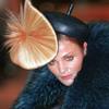 Alexander McQueen: A Pictorial Memory