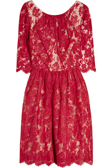 The Little Lace Dress (LLD) – Editor's Top Picks