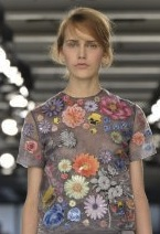 Spring/Summer '12 Trend Report