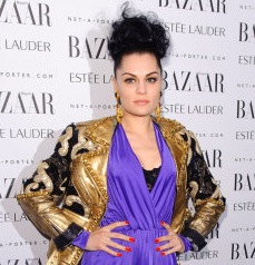 Harper's Bazaar Women of the Year Awards – London