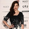 Stars Turn Out For British Independent Film Awards – London
