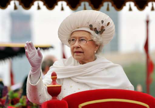 Diamond Jubilee Celebrations – Pictures