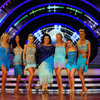 Strictly Come Dancing Live Tour 2013 – Pictures