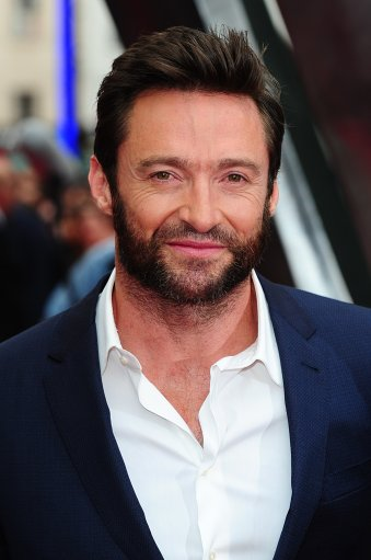 The Wolverine Premiere – London