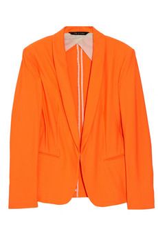 TRENDS: Brights – Editor's top picks