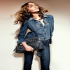 Net-A-Porter Opens Denim Boutique