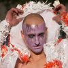Vin + Omi S/S 2015 Catwalk Show – London Fashion Week
