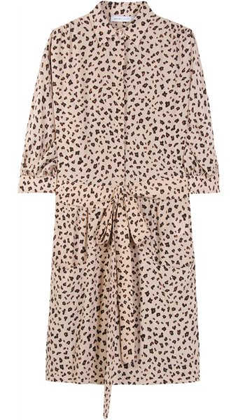 The New Blouse Dress – Our Top 10 Picks