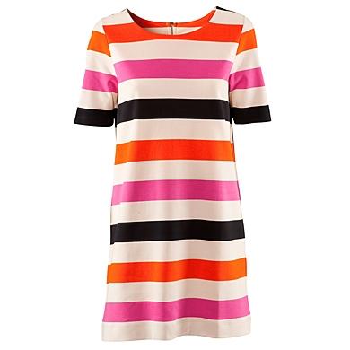 Summer Dresses – Editors Picks