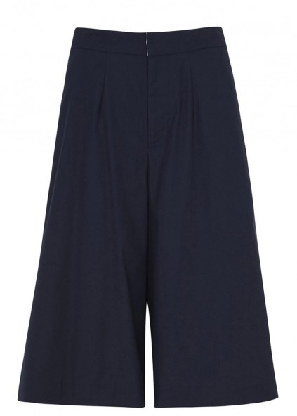 CULOTTES – Top Ten Picks