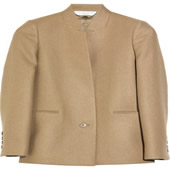 Camel  – Our Pick Of The Best Pieces In Store Now