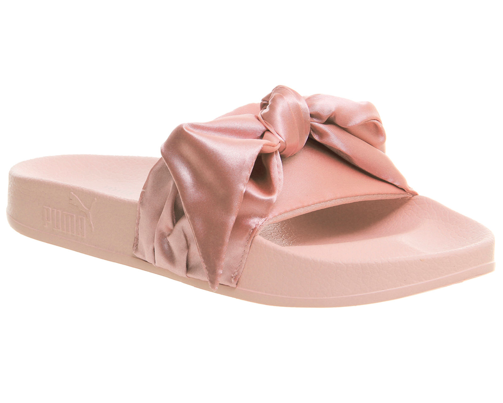 Puma Fenty Ribbon Slide