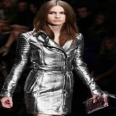 London Fashion Week – Our Top Show Round Up