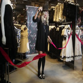 Pixie Lott Lipsy Range Launch And Afterparty In London – Pictures