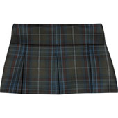 Tartan Army – The Best Kilts To Take You Between Seasons