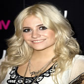 Pixie Lott Signs Copies Of New Single Broken Arrow – Pictures