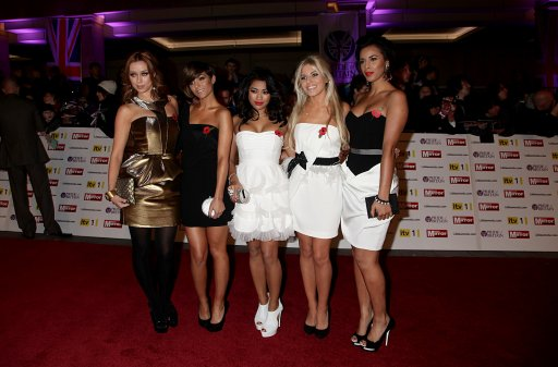 Pride Of Britain Awards – Best Red Carpet Outfits
