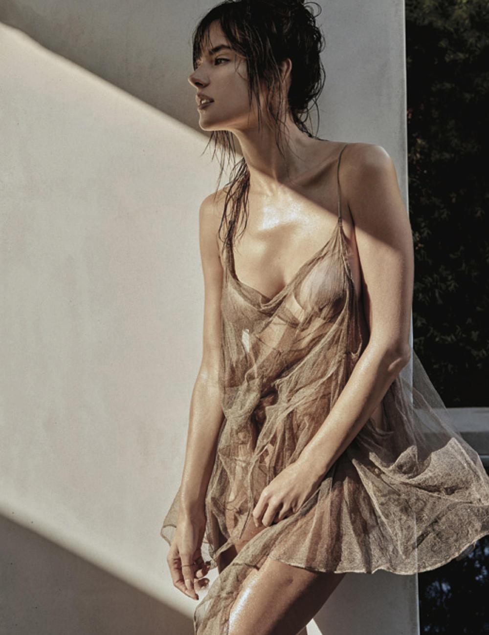 Alessandra Ambrosio-3