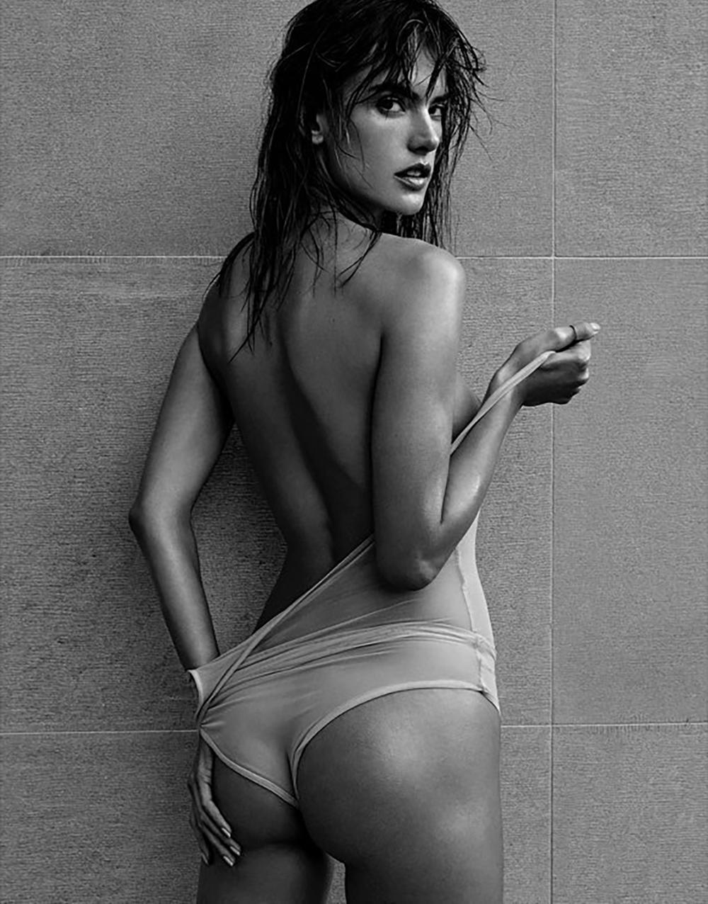 Alessandra Ambrosio-9