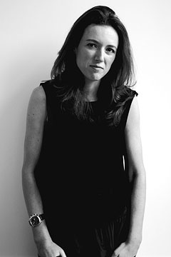 Clare Waight Keller Named Creative Director At Chloe