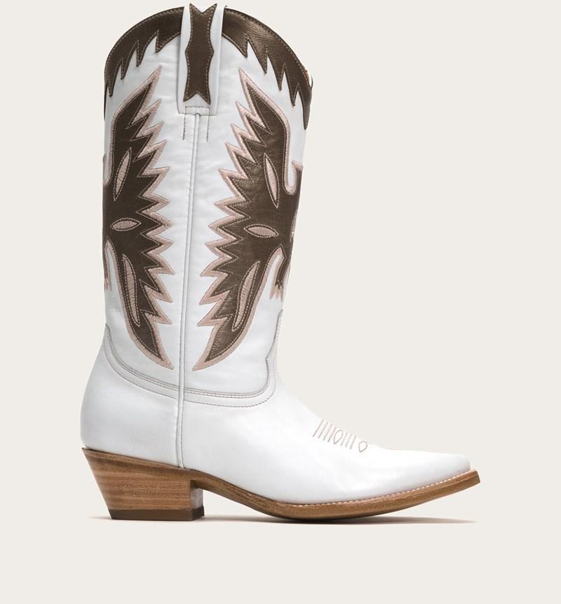 Cowboy Boots – Editor's Top 10