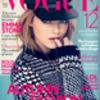 Emma Stone for Vogue UK