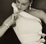 Madame Gres Couture
