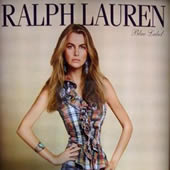 Monaco University Offers Degree In Ralph Lauren