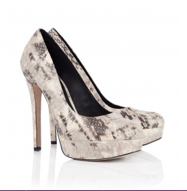 Snake Print – Editor's Top 10 Picks