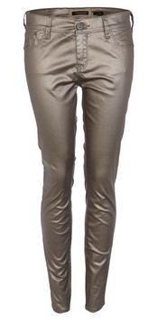 Metallic Trousers – Editors Top Picks