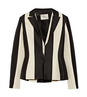 TRENDS: Stripes – Editor's Top Picks