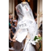 Vivienne Westwood Bridal Sample Sale