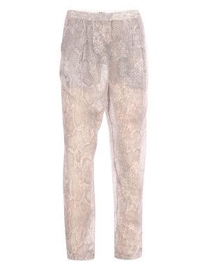 Printed Trousers – Editors Top Ten Picks