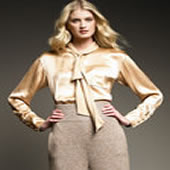 1970′s Girl – We Pick Your On-Trend Pieces For A/W 2010