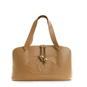 Ladylike Chic – Top 10 Handbags
