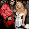 The Best And Hottest Celebrity Haloween Costumes – Pictures