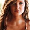 Eniko Mihalik Topless for Elle France