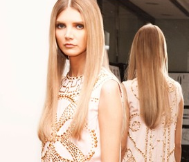 Versace For H&M – Pictures