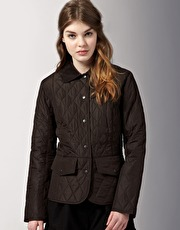 Waxed And Quilted Jackets – Our Top Picks