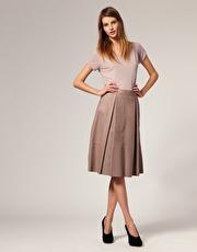 Midi Skirts – Editors Top Picks