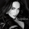 Megan Fox Sizzles in Esquire Magazine February 2013 Issue