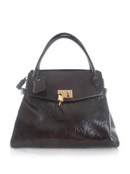 Bags – Editor's Top Sale Picks