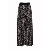Top 10 Maxi Skirts
