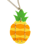 Fruity Fashion – Editor's Top 10 Picks