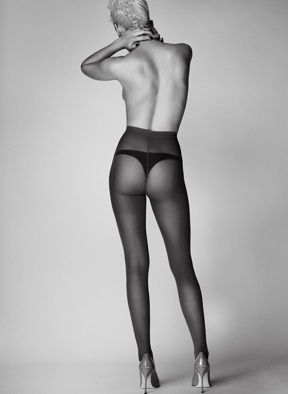 Kristen Stewart for V Magazine