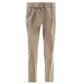 Top Transeasonal Trousers To Wear Now